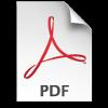 โปรแกรม พระไตรปิฎก ไฟล์ pdf
